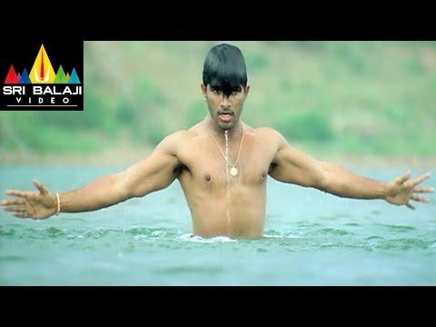 sri balaji videos 1080p wallpapers