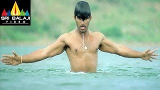 Bunny Telugu Movie Part 6/12 | Allu Arjun, Gowri Munjal | Sri Balaji Video