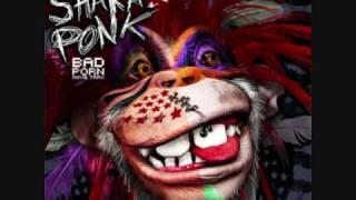 Shaka Ponk -  Do ~~3