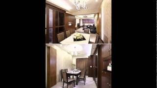 Tips For Decorating A Living Room.wmv