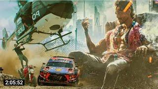 أقوى افلام هندي اكشن مترجم كامل HD