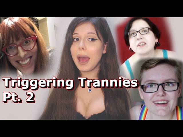 these-trannies-are-triggered-beyond-help