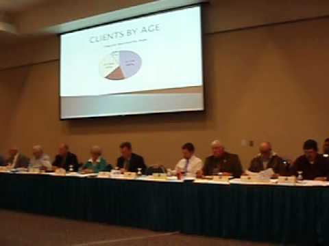 Joint governing bodies 10-29-12