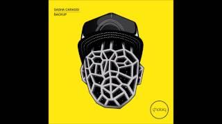 Sasha Carassi - Old Fashioned Lover (original Mix)