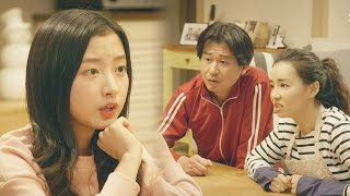 """김지민, 박혁권·박선영에 엉뚱 제안 """"둘이 이혼해"""" 《Super Family》 초인가족 EP11"""