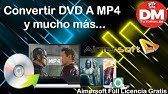 aimersoft dvd copy 2.5.1 registration code