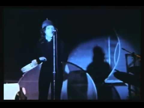 Genesis - I know what i like... Live 1973