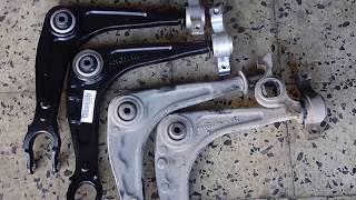 bruit de l'intérieur Citroen C5 - صوت داخل السيارة