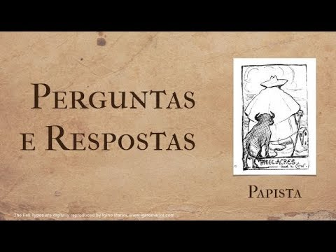TéP: HASHEM (o nome). De QUEM ??? from YouTube · Duration:  1 minutes 30 seconds