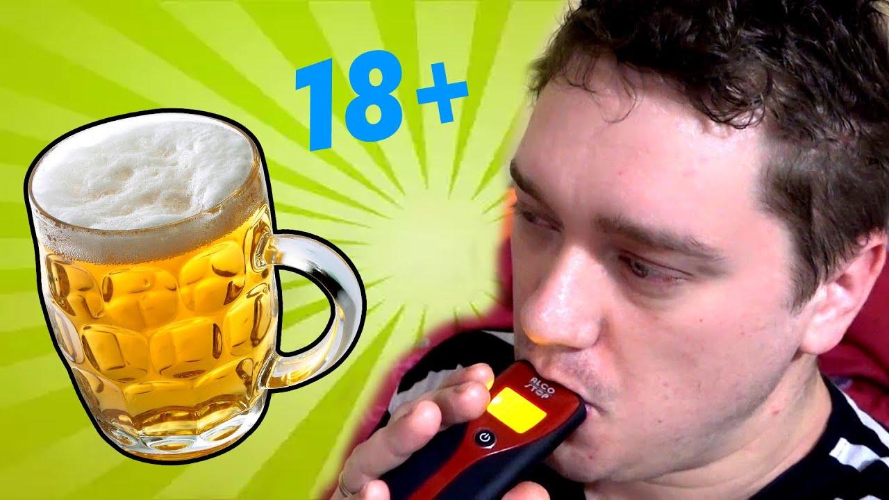 Пиво hoegaarden светлое 4. 9% 750мл бельгия фото. 81. 10 грн/шт. Пиво hoegaarden светлое 4. 9% 750мл бельгия. Купить. Пиво hoegaarden светлое 4. 9% 500мл фото. 46. 35 грн/шт. Пиво hoegaarden светлое 4. 9% 500мл. Купить. Пиво hoegaarden white безалкогольное ж/б 0,33л фото. 28. 95 грн/ шт.