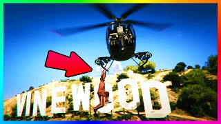 10 SUPER HELPFUL GTA ONLINE FEATURES, SHORT CUTS, TIPS & TRICKS YOU MIGHT NOT KNOW ABOUT! (GTA 5)(10 SUPER HELPFUL GTA ONLINE FEATURES, SHORT CUTS, TIPS & TRICKS YOU MIGHT NOT KNOW ABOUT! (GTA 5) ▻Cheap GTA 5 Shark Cards & More ..., 2016-08-09T17:00:28.000Z)