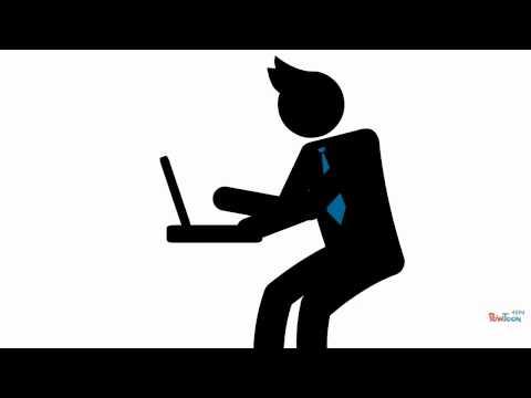 Virtual Scholarship Center (Competitive Essay)