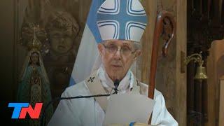 Día de la Independencia: la Iglesia pidió construir una Argentina más justa, fraterna y solidaria