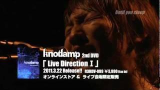 knotlamp - My steady faith