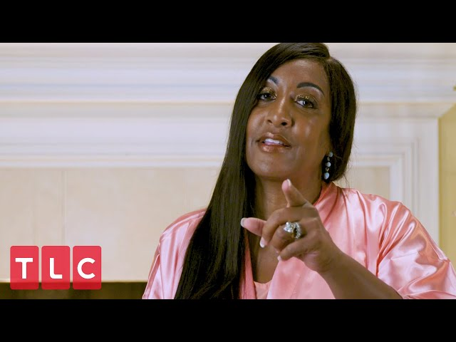 Ask Mama Chantel\: Son-In-Love   Episode 1