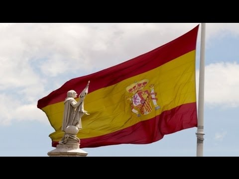 Spanish recession set to deepen