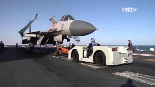 raw china navy aircraft carrier cv 16 liao ning training