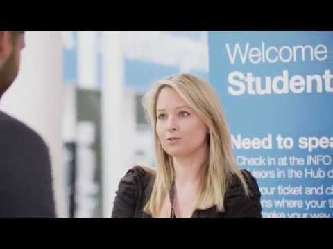 University of Hertfordshire Foundation Degrees and Extended Degrees