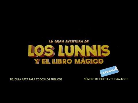 la-gran-aventura-de-los-lunnis-y-el-libro-mágico-trailer