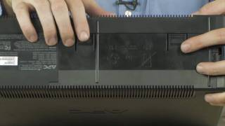 how to replace your ups battery