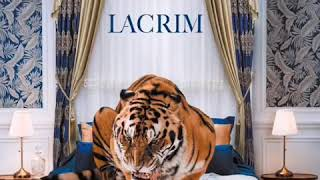 Download Lacrim - Never Personal ft. Rick Ross