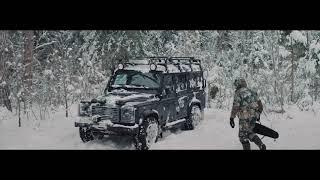 Remote start - New Pandora Professional V2