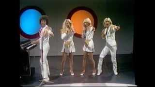 Guys 'n' Dolls - I Got The Fire In Me 1981