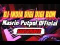 Joget India Bom Diggy Diggy Bom By Masrin Putpol Ft Haris Puputuli La Eman Cibon  Mp3 - Mp4 Download