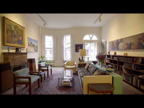 Apartments for sale new york city upper west side