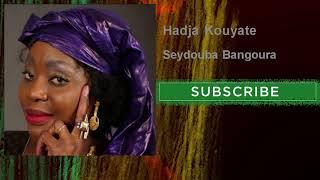 Hadja Kouyate Seydouba Bangoura.mp3