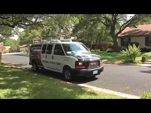 Dunman Electric - Local Austin Electricians