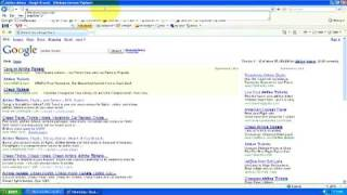 Internet Guide : How to Buy Airline Tickets Online