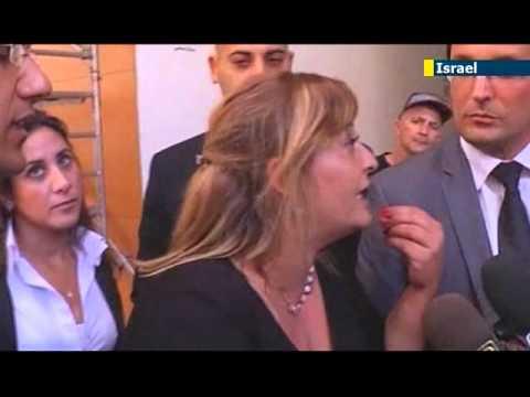 Tehran media misreports Israeli joke: Bennett quipped about serving with Sara Netanyahu