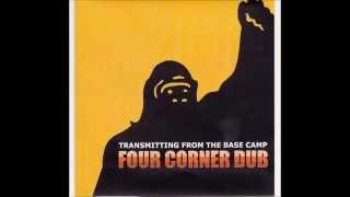 Four Corner Dub (Full album)