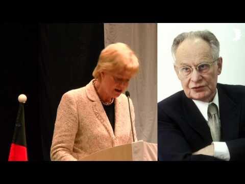 Deutsch-polnische Schulbuchkommission setzt auf Verschweigen / Lehrerhandreichungen erhältlich