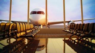 МИД рекомендует белорусским гражданам отменить турпоездки в Египет