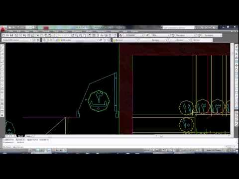 (كورس مشروع خرسانة - م/ محمد الجوهري) - 08 - (1) Statical System