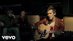 Lagu Lawas Barat 90an - 2000an Terpopuler   The Best Songs 2000'S