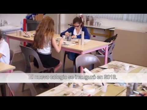 Documentaire Système éducatif français sous titré