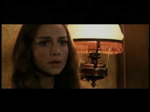 Peter Pan - Deleted Scene (2003)