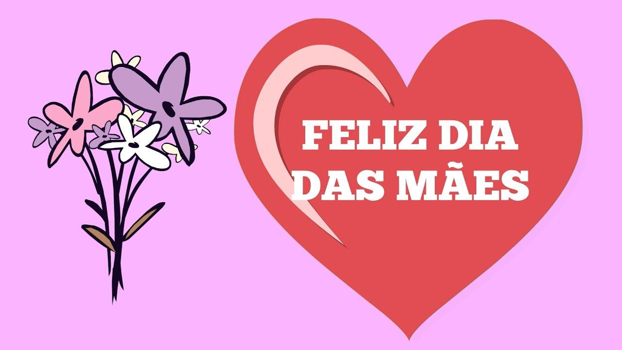 Irmã Feliz Dia Das Mães: Mensagem De Dia Das Mães