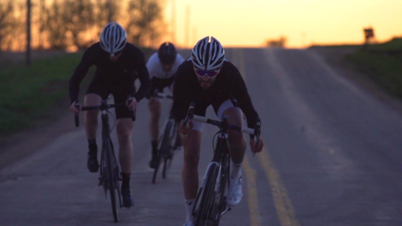 Trek Domane SL 7 Disc Road Bike 2019 Matte Dnister Black