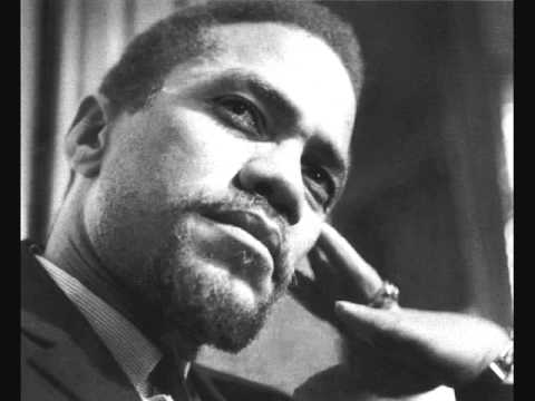 Malcolm X: Prospects For Freedom In 1965