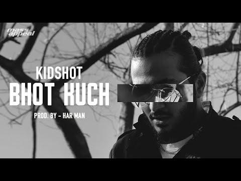 KIDSHOT - Bhot
