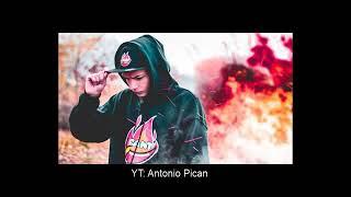 5GANG - STORY PE MANELE (by ANTONIO PICAN)