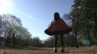 乃木坂46 『市來玲奈×白石達也』 市來玲奈 検索動画 24