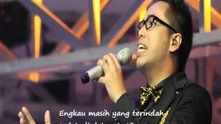Karaoke Sammy Simorangkir - Kesedihanku [Tanpa Vokal]