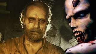 Resident Evil 7 Brings Back Claustrophobic Survival Horror - Up At Noon Live!