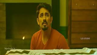 Aval movie Hot scene 1080p hd