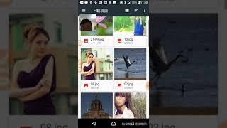 三分鐘學會手機app-snapseed 修圖